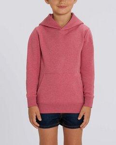 Kinder Hoodie, Kapuzenpullover für Mädchen und Jungen, Pullover in viele Farben - YTWOO