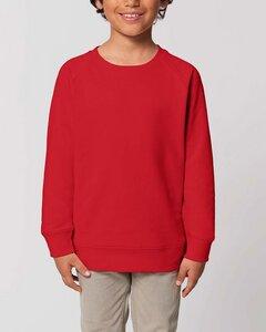 Kinder Sweatshirt, Pulloverfür Mädchen und Jungen, Sweater, viele Farben - YTWOO