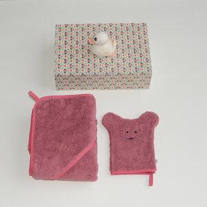 Bath in a Box - Geschenkset - studio bumbuli