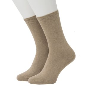 Cashmere Socks - Opi & Max