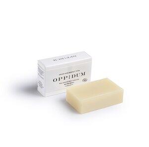 Absolut Rein  - Oppidum
