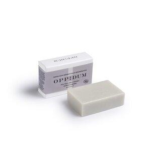 Hautpflegeseife Rinden & Samen - Oppidum