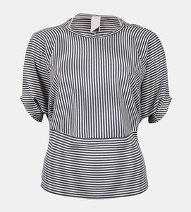 MIND shirt - FORMAT