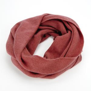 Schlauchschal, Loop-Schal 100% Kaschmir - verschiedene Farben - Sukham