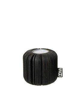Fan Teelichthalter & Vase - Oohh
