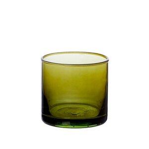 Valencia Cylinder Windlicht - Oohh