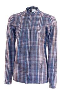 RUMP Shirt Women - triple2