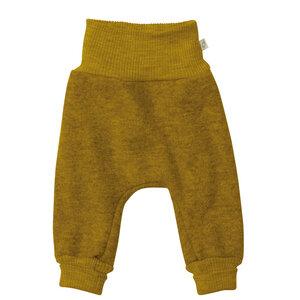 disana Baby und Kleinkinder Walk-Pumphose reine Bio-Merinowolle - Disana