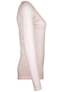 Damen Langarmshirt: ANN CPD - Daily's by DNB