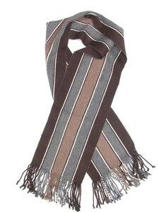 Threads of Peru K'uychi-Schal - Threads of Peru