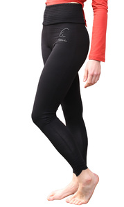 "ESPARTO High-Waist-Leggings ""Khilana"" für Damen - ESPARTO"