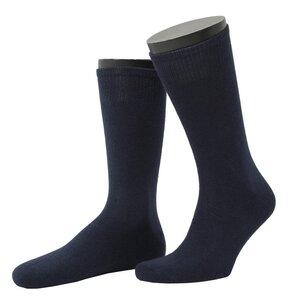 Wool Socks - Opi & Max