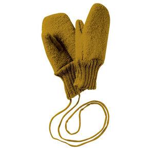 disana Baby und Kinder Walk-Handschuhe reine Bio-Merinoschurwolle - Disana