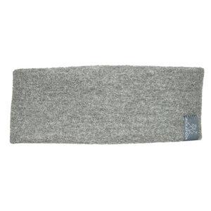 Stirnband Bio-Schurwolle - Pickapooh