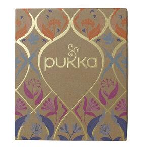 Selection Box - Pukka Tee - 45 Beutel / 75 g  - Pukka