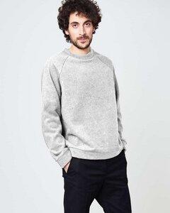 Pullover  DARLINGTON FOR MEN - JAN N JUNE