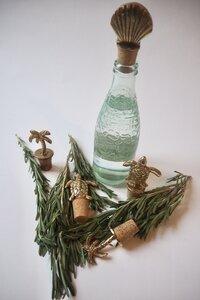 Flaschenverschluss - A la