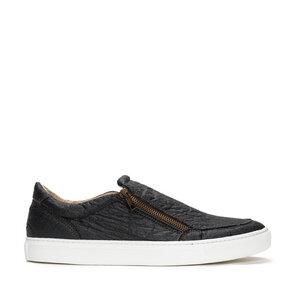 NAE Efe Piñatex - Herren Vegan Sneakers - Nae Vegan Shoes