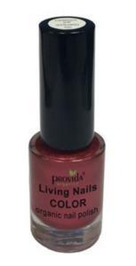 Nagellack Living Nails  - Provida Organics
