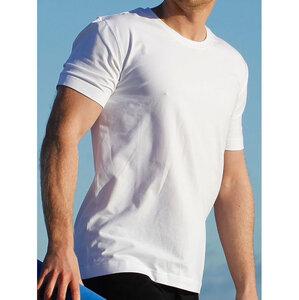 """ESPARTO T-Shirt Herren """"Bhaalu"""" - ESPARTO"""