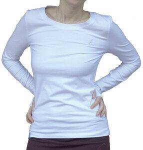 """ESPARTO Shirt """"Vicitra"""" - ESPARTO"""