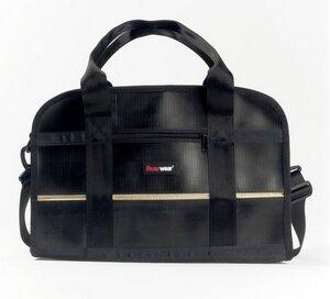 Harris M Sport- und Reisetasche - Feuerwear