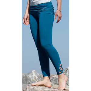 "ESPARTO Yogahose Leggings ""Mala"" - ESPARTO"
