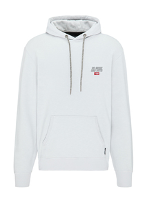 Casual Hoodie #NOBADBUYS - recolution
