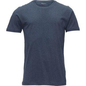 Herren Alder Basic Tee T-Shirt Bio-Baumwolle - KnowledgeCotton Apparel