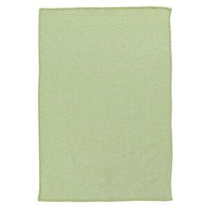 Baby-Decke Tornio Bio-Baumwolle - Ibena Textilien