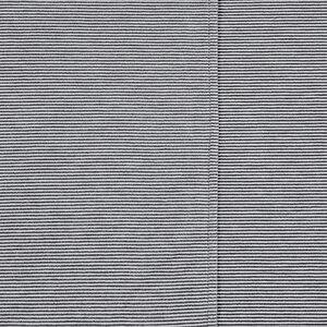 Decke Turin Bio-Baumwolle - Ibena Textilien