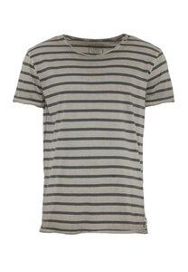 Herren T-Shirt IVAN - Trevors by DNB