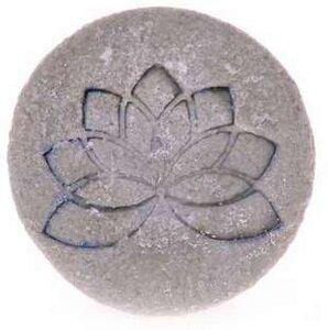 Nelumbo festes Shampoo Solidshampoo Sibirian Moon für alle Haartypen  - Nelumbo Kosmetik