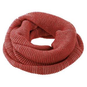 disana Kinder und Erwachsenen Loop-Schal reine Merinowolle - Disana