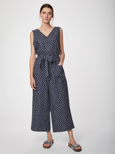 Hanf Jumpsuit - Miriam Jumpsuit - Thought