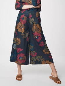Blumen Culottes - Marrina Culottes - Thought