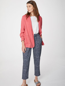 Stoffhose - Rametto Trousers - Thought