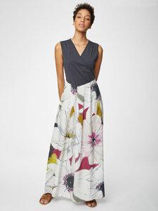 Kleid - Santina Dress - Thought