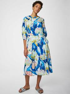 Kleid - Sabbina Dress - Thought