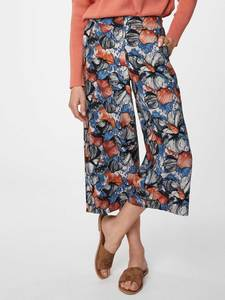 Hanf Culottes - Lyme Culottes - Thought