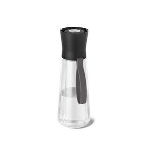 Grand Cru to go Trinkflasche 50cl - Rosendahl Design