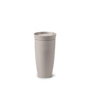 Grand Cru Coffee to Go Becher - Thermobecher - Rosendahl Design