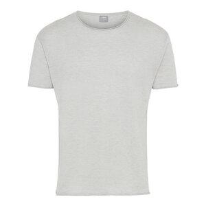 T-Shirt Kristian - CBM København