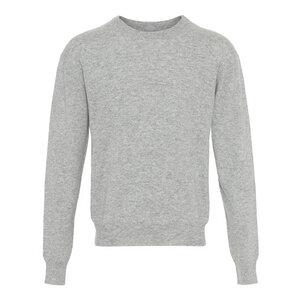 Nikolaj Sweater O-neck - CBM København