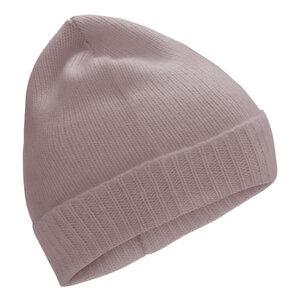 Mütze Kate aus 100% Kaschmir - CARE BY ME