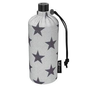 Emil-die-Flasche Trink-Set 0,4 l - Emil die Flasche