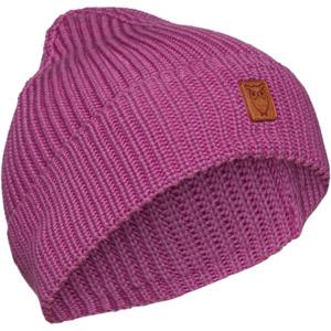 Mütze - Ribbing hat - GOTS/Vegan - KnowledgeCotton Apparel