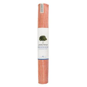Mysore Bio-Baumwoll Yogateppich - JadeYoga