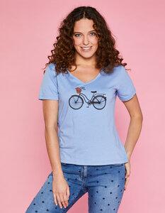 Jersey-Shirt Fayola - Deerberg