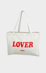 LOVER BAG - OGNX
